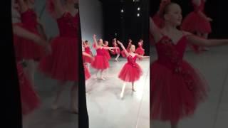 Recital 2017