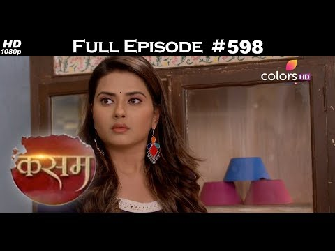 Kasam 597 - Youtube to MP4, Download Music Video MP4, Free Music