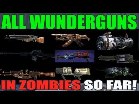 Call of duty game engine mechanics | call of duty wiki | fandom.