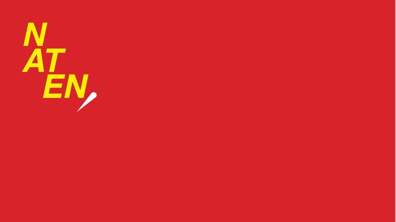 15 ноября 2020. Турнир по бадминтону Парно-микстовый марафон ЛАБ