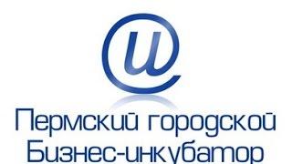 В 2015 году россияне совершили 160 млн заказов в интернете, средний чек составил 4050 рублей