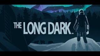 Ночной The Long Dark