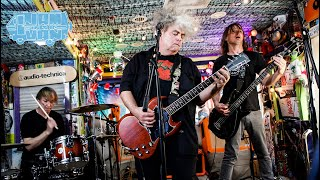 MELVINS - Full Set (Live from Los Angeles, CA 2017) #JAMINTHEVAN