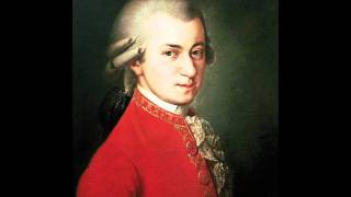 K. 503 Mozart Piano Concerto No. 25 in C major, I Allegro maestoso