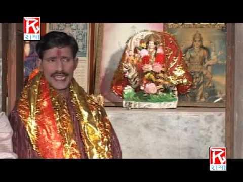 Bhaj Le Ram Naam More Bhai Bhojpuri nirgun Bhajan From Ek Din chuti Re Jaihe  By Ram Preet