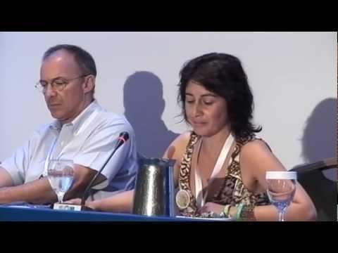 2012-07-06 5. Workshop 5: Greek nonprofits working to address the crisis