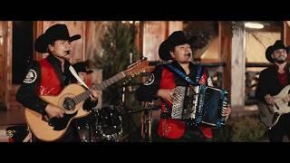 Los Dos de Tamaulipas - Porte de Pistolero (Video Musical)