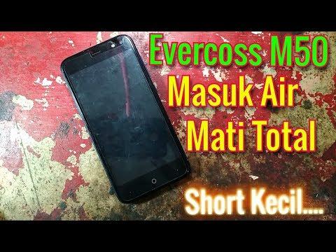 evercoss-m50-mati-total-masuk-air-(short-kecil)