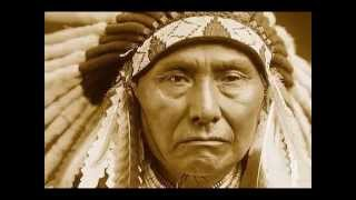 19th Century Native Americans and First Nations Photo Gallery