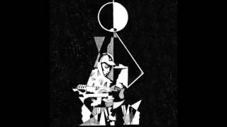 King Krule - Bathed In Grey
