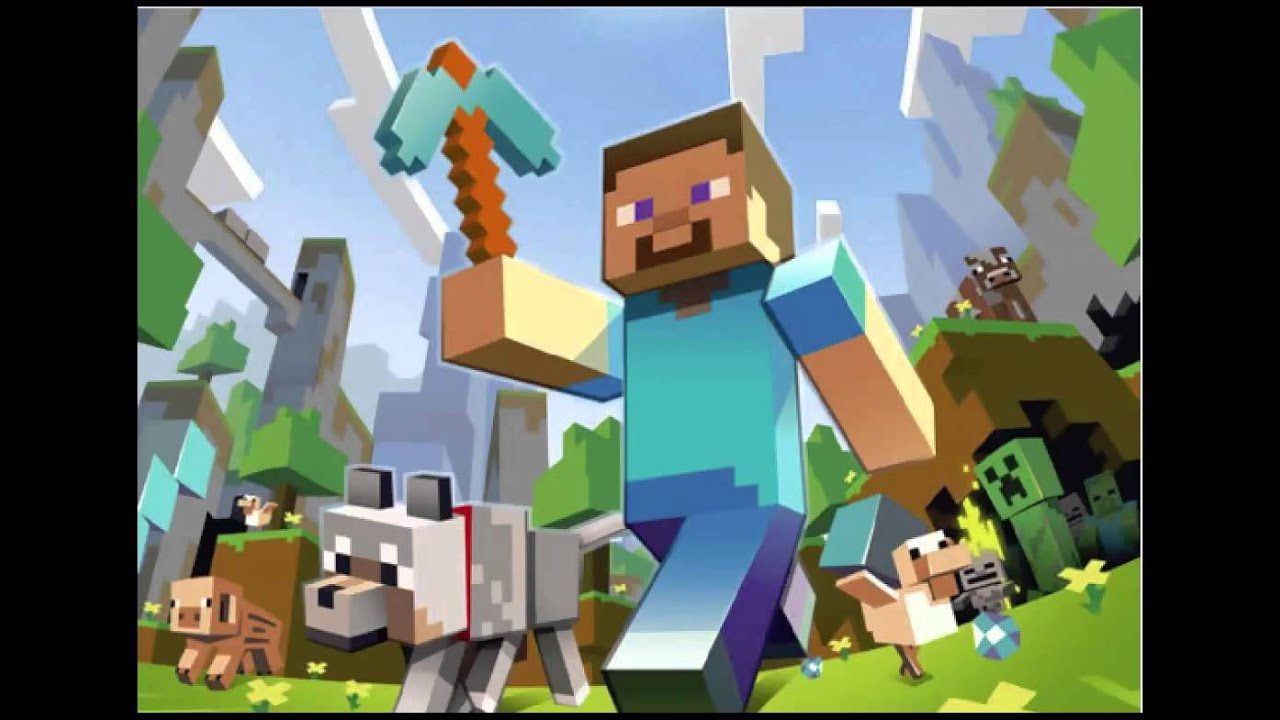 minecraft feed the beast 1.6.2