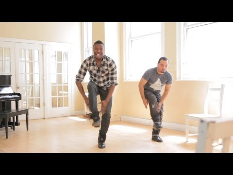 John Legend - Green Light (Official Video) ft. André 3000 from YouTube · Duration:  5 minutes 41 seconds