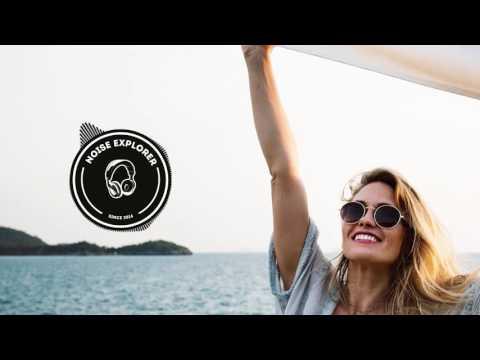 Brazilian Bass Mix 5 I House  Groove & Deep House  2018