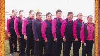 Orquesta  Lo nuestro de Cliza en la Feria de la Picana 2014