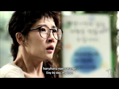 Scent of a Woman OST Junsu   You Are So Beautiful MV eng subs & rom