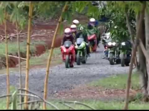 Video Lucu Anak Jalanan Versi Sunda(masalah Cangcut(