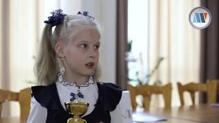 "Олимпиада ""История и культура храмов столицы"""