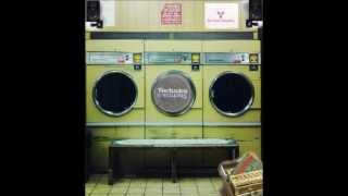 The Beat Laundry - Beatamax