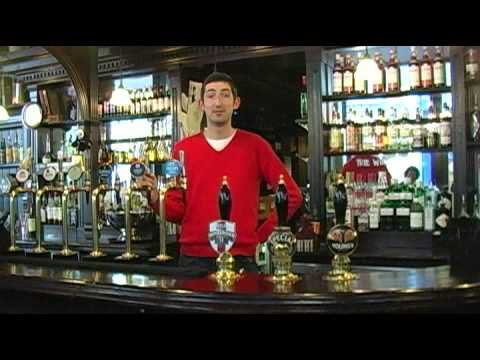 how to become a pub manager