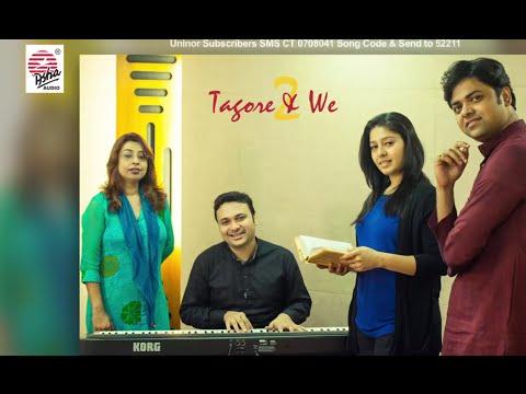 Megh Boleche Jabo Jabo I Sunidhi Chauhan I Sourendro - Soumyojit
