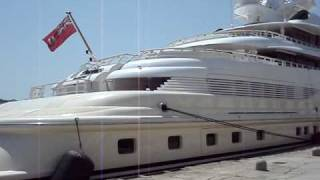 Video PELORUS ( Owner: Roman Abramovic ) @ Trieste, Italy download MP3, 3GP, MP4, WEBM, AVI, FLV Desember 2017