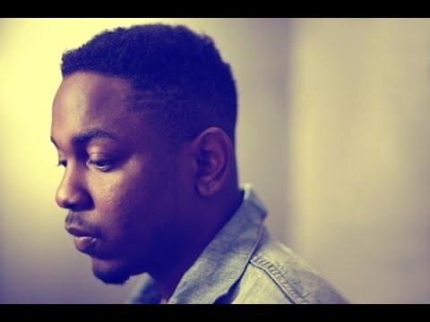 My Top 25 Kendrick Lamar Songs