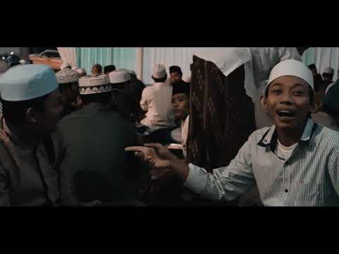 dokumenter-i'tikaf-2019-di-ma'had-nurul-haromain-pujon,-malang