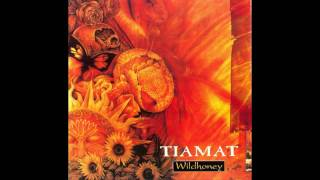 Tiamat - Kaleidoscope/Do You Dream of Me?/Planets