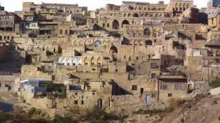 Koma Amed-Hoy Memo Kurdish music