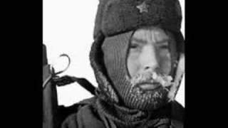 Stalingrado - Banda Bassotti