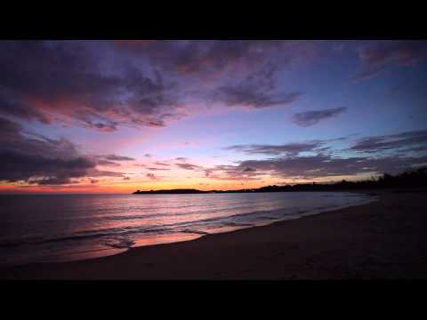 八重山~神々が集う場所~ by TINGARA [てぃんがーら] on YouTube