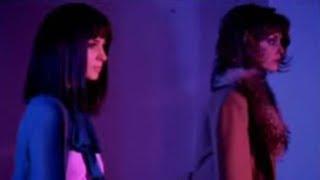 Смотреть клип Софи Кальчева - Помашу Тебе Рукой