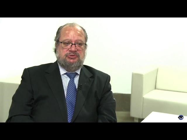Dr  José Ignacio Chacón López