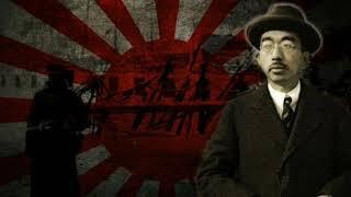 Ode to The Showa Restoration「昭和維新の歌」