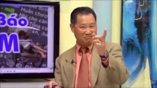 Doc Bao Vem : Chuyện vui Của Chú Hoàng Tuấn 39