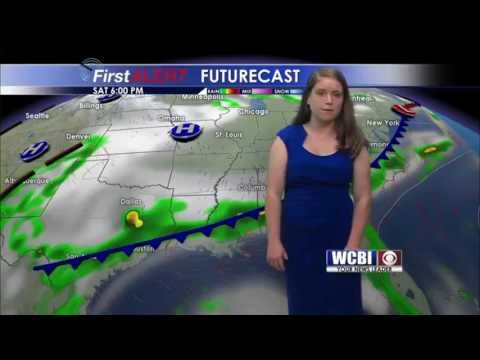 Weather Webcast (06 24 17)