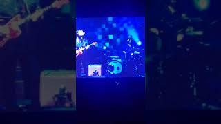 Chris Stapleton Tuesday's Gone/The Devil Named Music