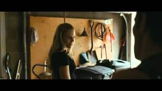 Воин (2011) Трейлер. HD