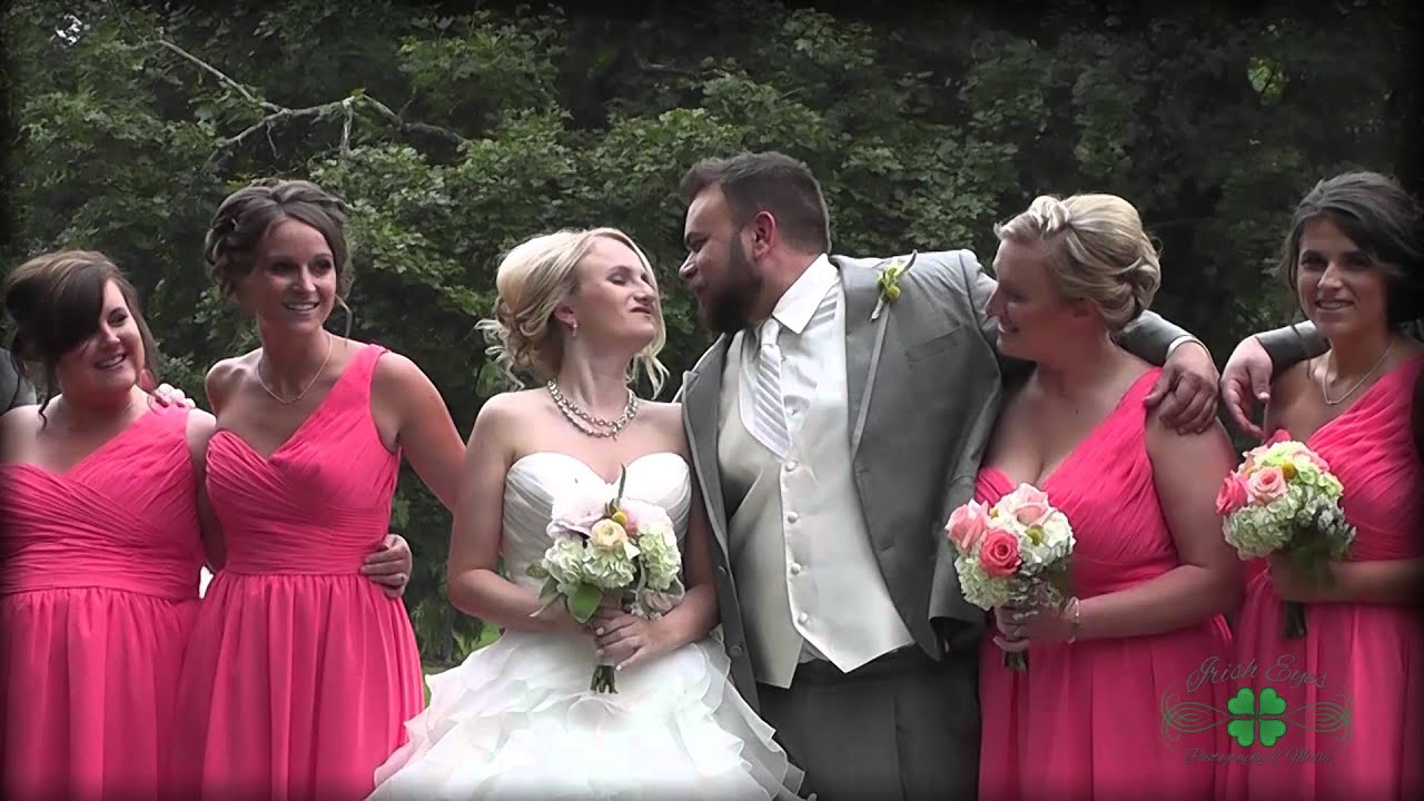 ben and yvonne wedding highlights youtube ben patty