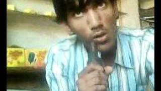 Ashik bnaya apne