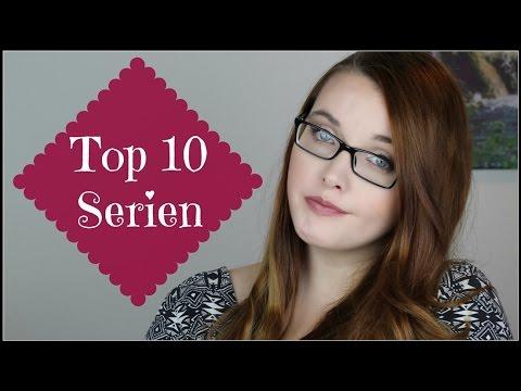 Top 10 Serien