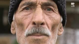Карачаево-Черкесия. Республика в красках