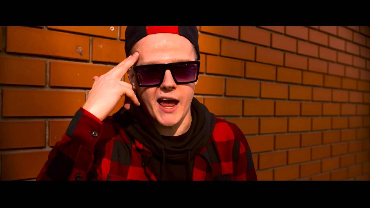 101 Decybeli feat. B.R.O - Metka [Official Video]