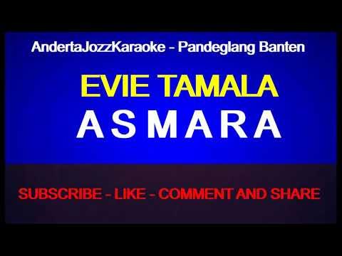 karaoke---asmara---evie-tamala