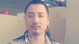 Trishuli pari tin dharai pani salaijo geet 2018