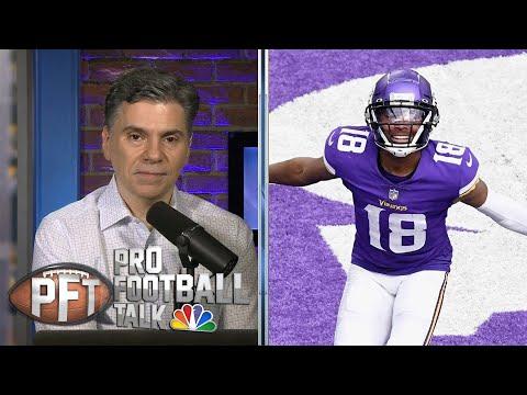 PFT Draft: Biggest surprises from Week 3 | Pro Football Talk | NBC Sports