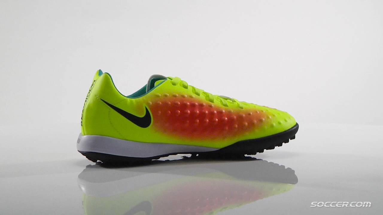 6f484a5695c6 Nike Magista Opus Indoor