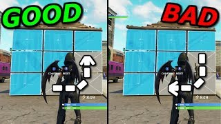 How to Edit Like Chronic (Fully Explained) Fortnite Battle Royale