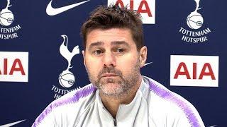 Download Video Mauricio Pochettino Full Pre-Match Press Conference - Tottenham v Burnley - Premier League MP3 3GP MP4