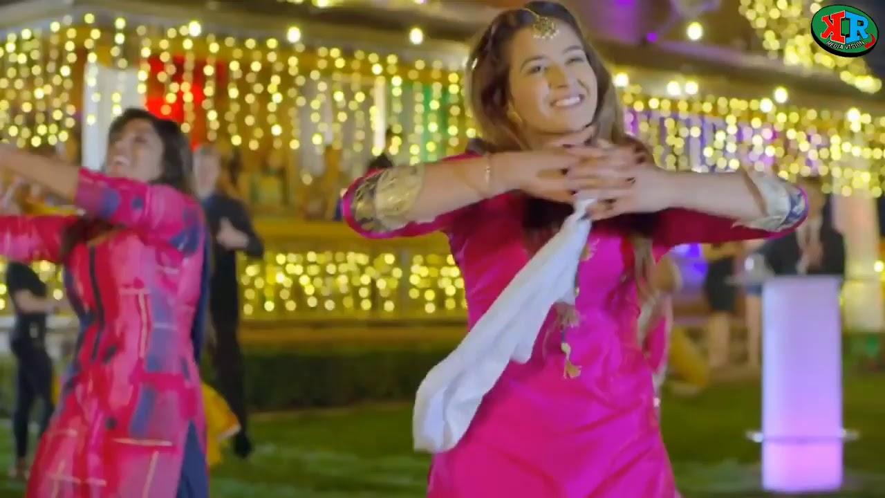 New Status Song Romantic Whatsapp Video 2019 love Hindi